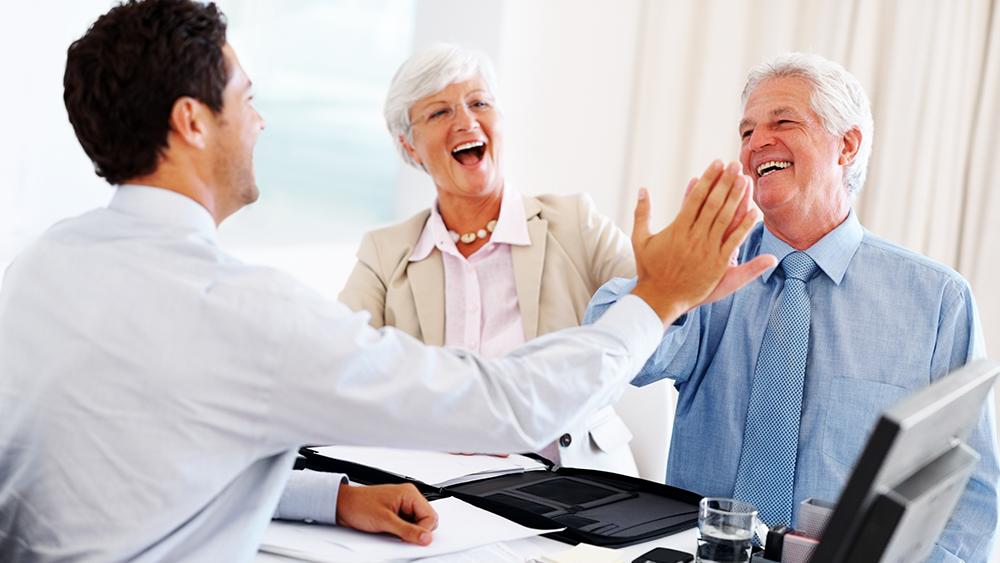 Vous renouvelez votre prêt hypothécaire? Voici comment faire une bonne affaire!